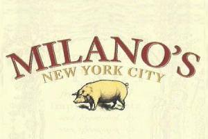 Casa Foods and Milanos