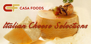 Italian-Cheese-Selections