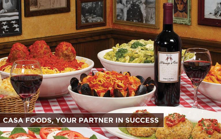 casa-foods-your-partner-in-success