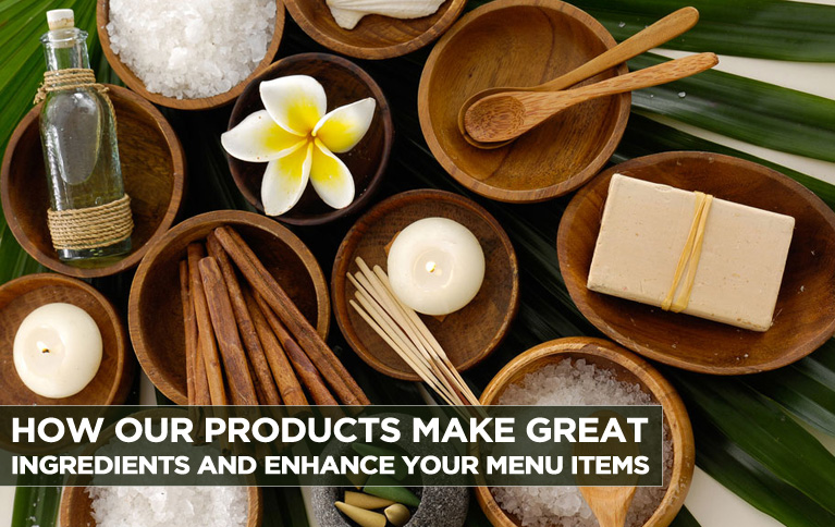 how-our-products-make-great-ingredients-and-enhance-your-menu-items