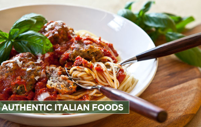 authentic-italian-foods