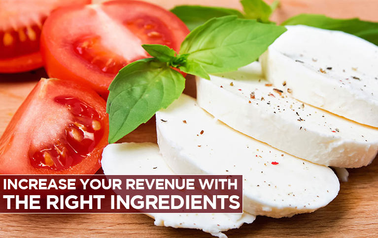 increase-your-revenue-with-the-right-ingredients-2